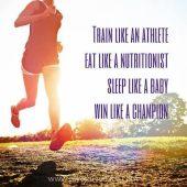 sleep-like-a-champion