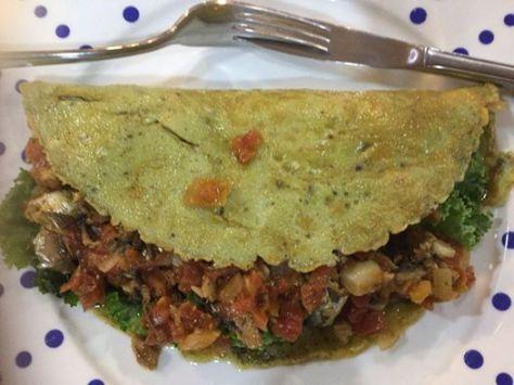 juan-omelette