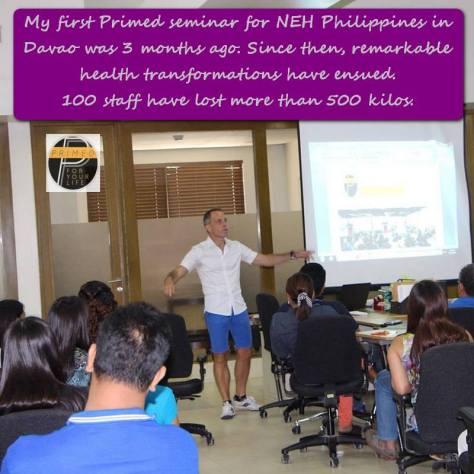 neh-primed-seminar