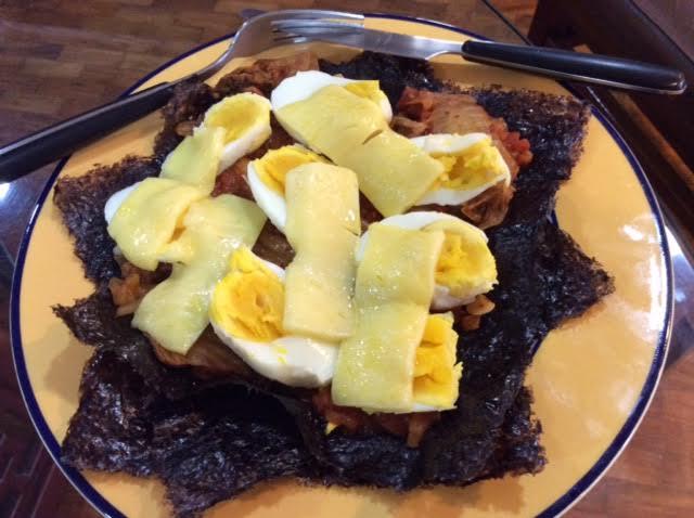 nori-seaweed-breakfast-pizza-fi