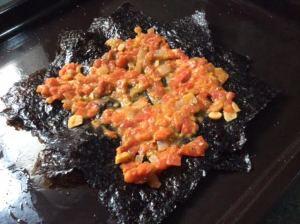nori-seaweed-breakfast-pizza2