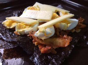 nori-seaweed-breakfast-pizza3