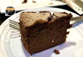 cookie-choc-cake1