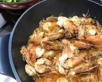 cookie-recipe-1
