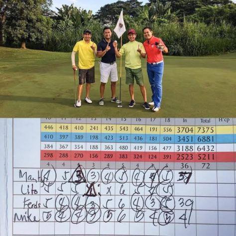 ferdie-golf