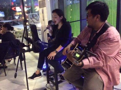 hai-chix-acoustic
