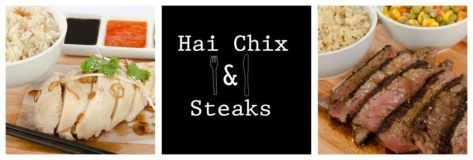 hai-chix-food3