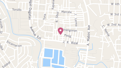hai-chix-location