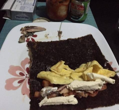 ruth-food1