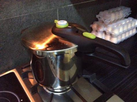 steam-cooker4