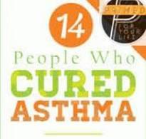 asthma goneski