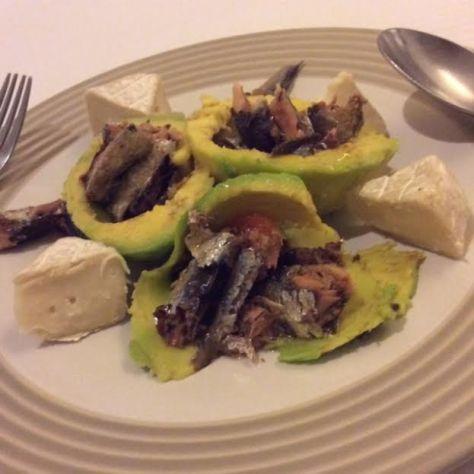 Sardine Dishes10