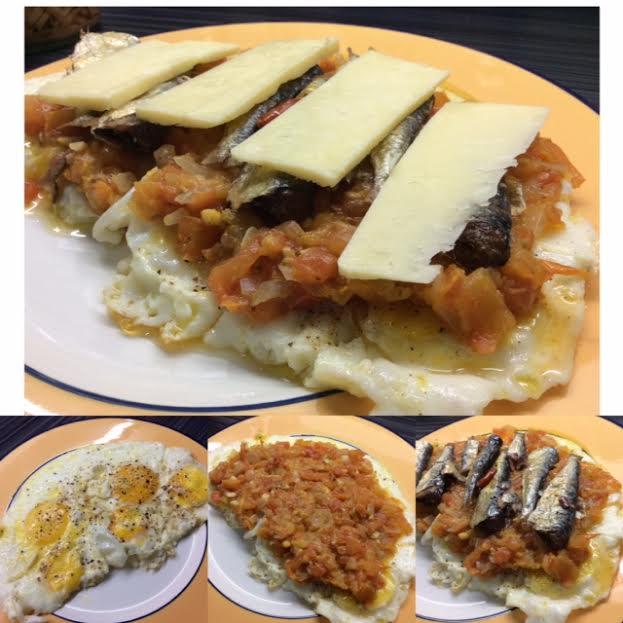 Sardine Dishes16