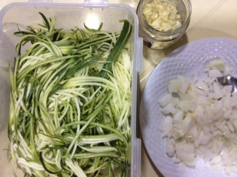 Sardines Primed9