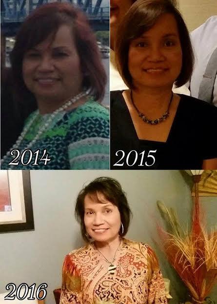 sonia-3-years