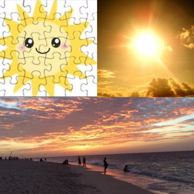 To do sun
