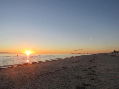 Beach life2
