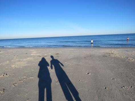 Beach life6