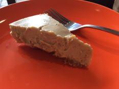 Ferdies cheesecakefi
