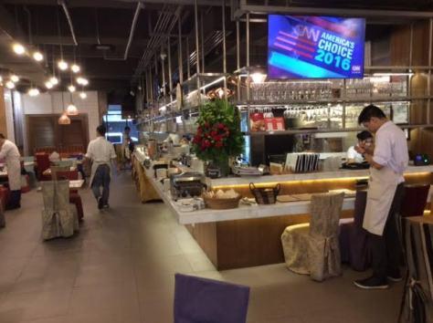 Kitchen 1B Breakfast2