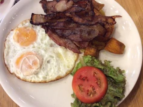 Kitchen 1B Breakfast6
