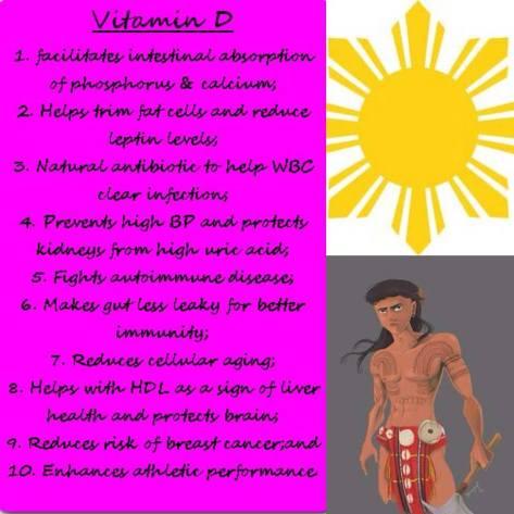 Sun Filipino
