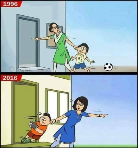 Children thrive9