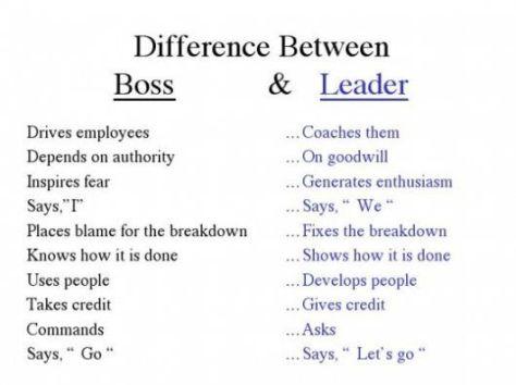 Good boss1