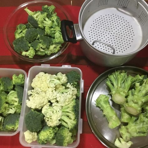 Broccoli stored1