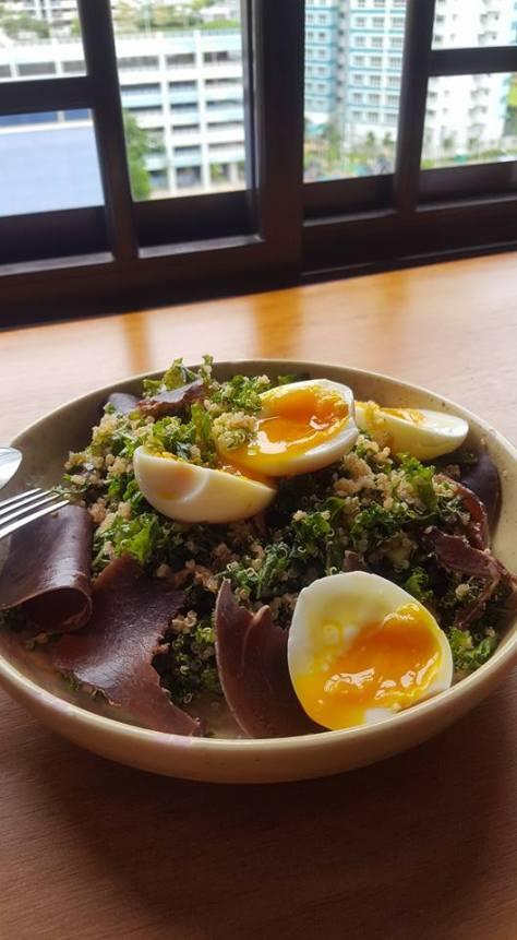 Dax salad2