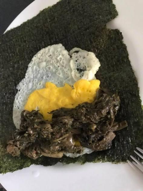 Nori Laing Egg1