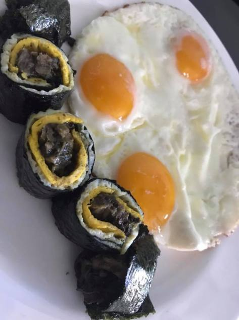 Nori Laing Egg3