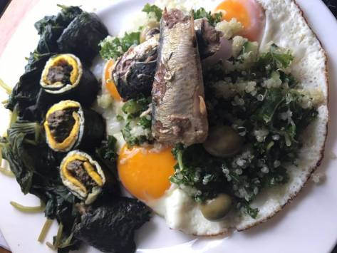 Nori Laing Egg5