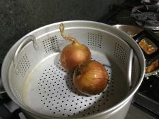 Stuffed Onions1