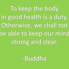 J & J health