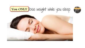 Sleep is critical fi