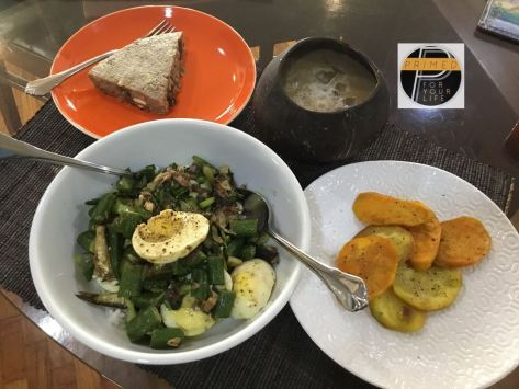 Top 15 breakfast like a king fi rif